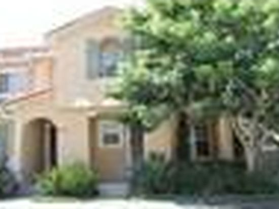 2664 Andros Ln, Kissimmee, FL 34747