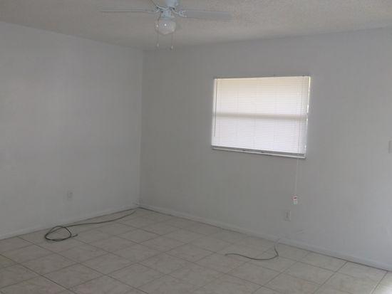 8420 N Brooks St, Tampa, FL 33604