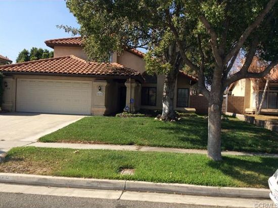 819 Anderson Ct, Redlands, CA 92374