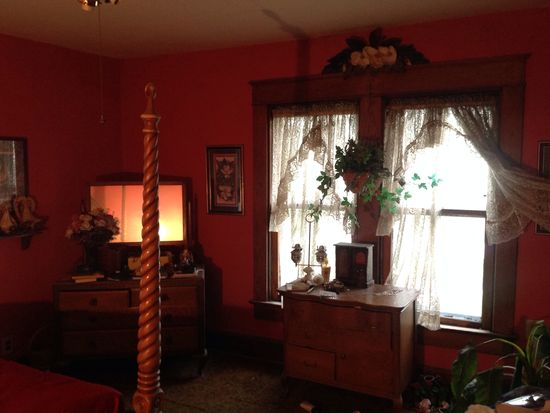 23 S Butler Ave, Indianapolis, IN 46219