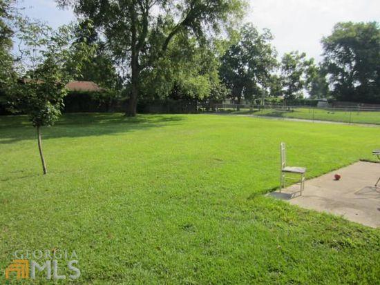 300 Tumbleweed Cir, Centerville, GA 31028
