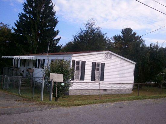 119 Neal St, Beckley, WV 25801