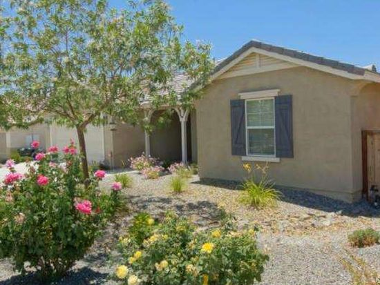 16599 Don Quijote Ln, Victorville, CA 92395