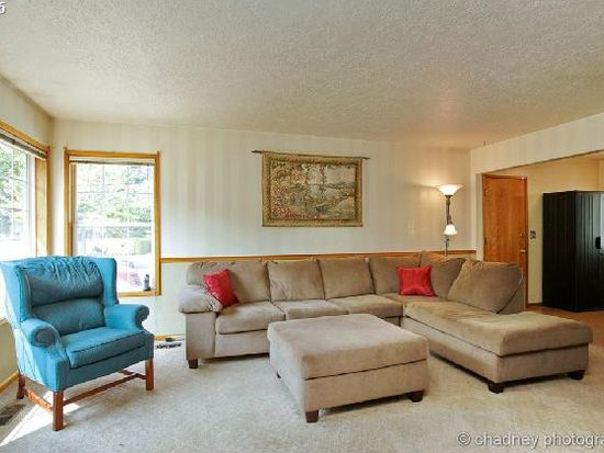 15132 SE Laurie Ave, Milwaukie, OR 97267