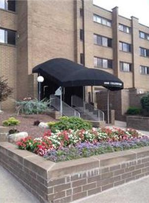 1000 Grandview Ave APT 504, Pittsburgh, PA 15211