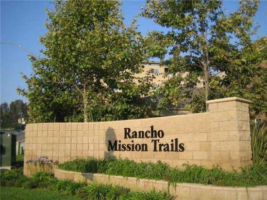 7677 Mission Gorge Rd UNIT 124, San Diego, CA 92120