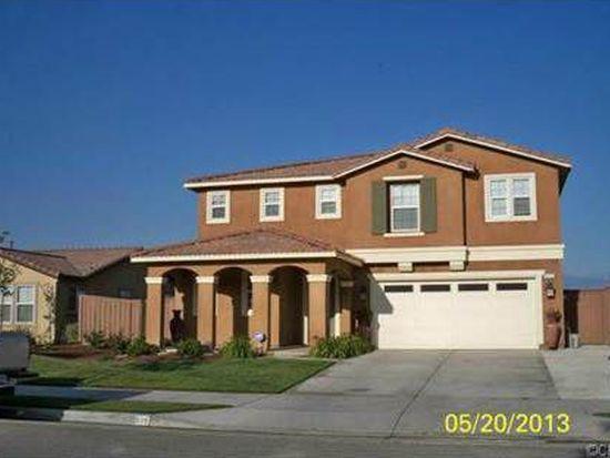 575 Julian Ave, San Jacinto, CA 92582