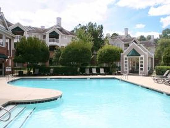 10411 Kingsclere Dr, Cary, NC 27511