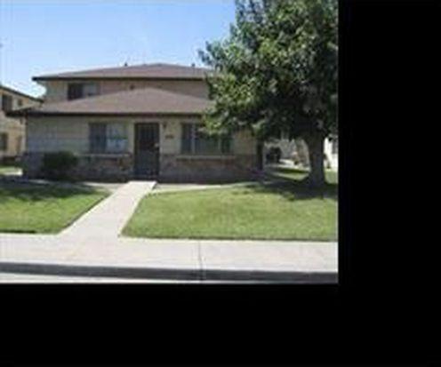 1323 Pinetree Dr UNIT 3, Stockton, CA 95203