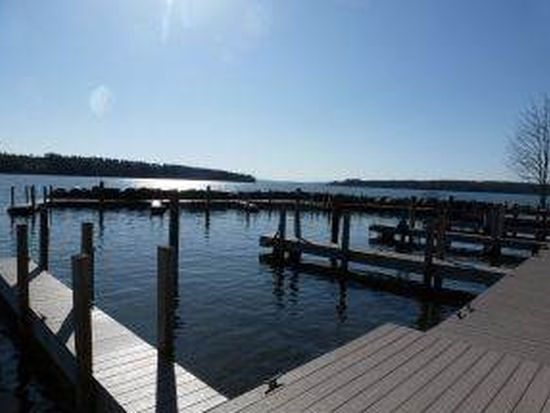 37 Port Wedeln Rd, Wolfeboro, NH 03894