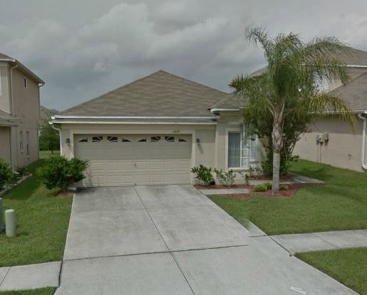 6829 Aramon Ct, Wesley Chapel, FL 33545