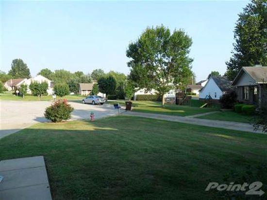 404 Cedar Ct, Winchester, KY 40391