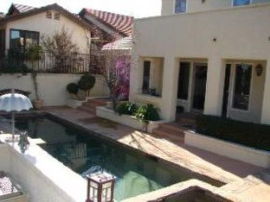 4663 Pine Valley Pl, Westlake Village, CA 91362