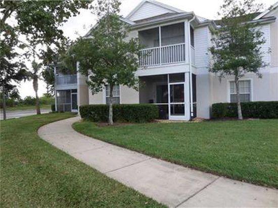 3940 Southpointe Dr APT 303, Orlando, FL 32822