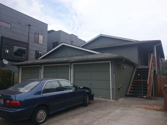 6708 Mary Ave NW APT A, Seattle, WA 98117