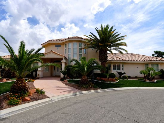2000 Grand Island Ct, Las Vegas, NV 89117