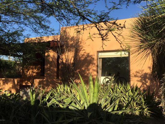 333 N Tucson Blvd, Tucson, AZ 85716