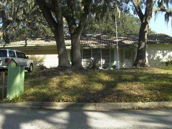 130 19th St, Palm Harbor, FL 34683