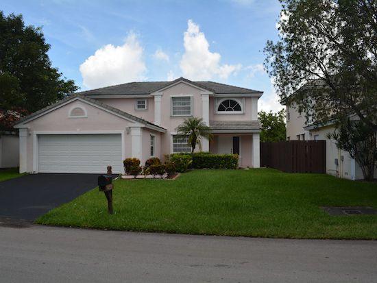 14723 SW 46th Ln, Miami, FL 33185