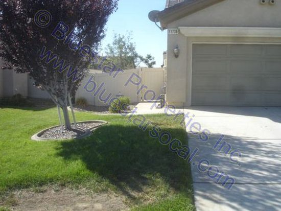 11735 Cool Water St, Adelanto, CA 92301