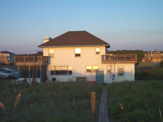 64 Ocean Blvd, Southern Shores, NC 27949