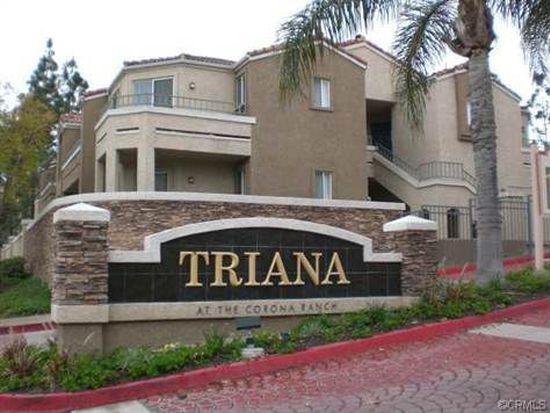 1020 La Terraza Cir UNIT 208, Corona, CA 92879