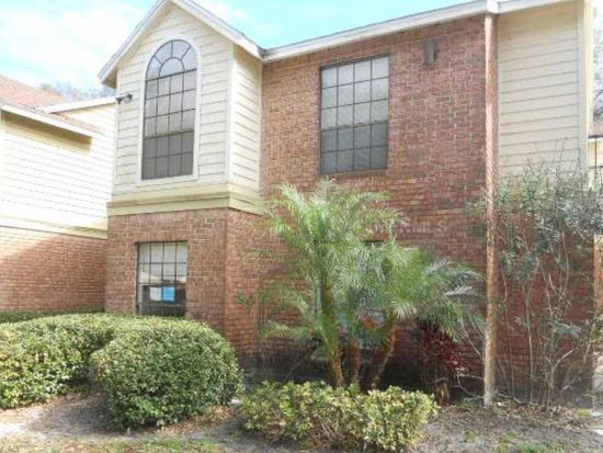 8649 Fancy Finch Dr UNIT 101, Tampa, FL 33614