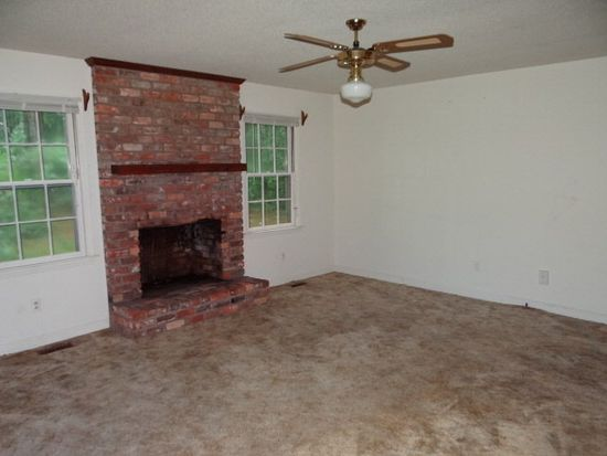 1619 Bedford Rd, Rocky Mount, NC 27801