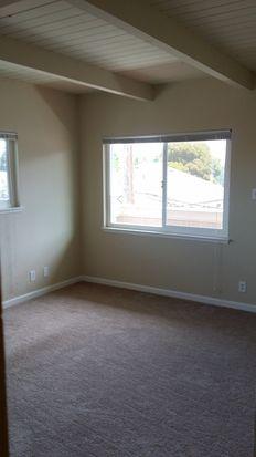 547 Cedar St, San Carlos, CA 94070