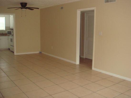 4378 Lake Underhill Rd APT A, Orlando, FL 32803