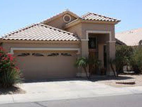 1415 E Glenhaven Dr, Phoenix, AZ 85048