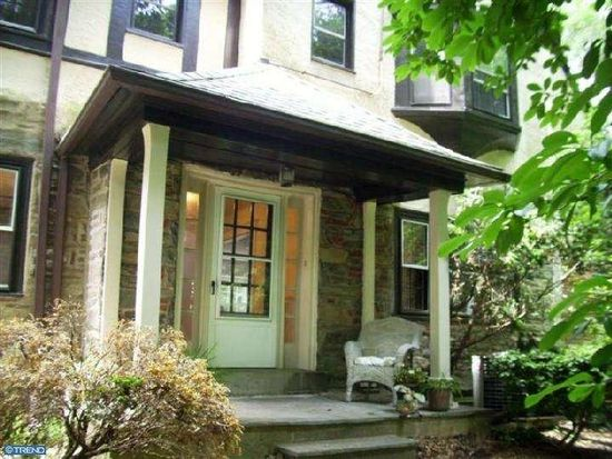 438 N Bowman Ave, Merion Station, PA 19066