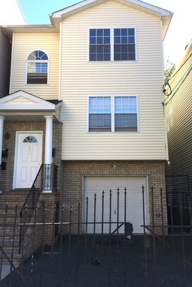 282 Hunterdon St, Newark, NJ 07103