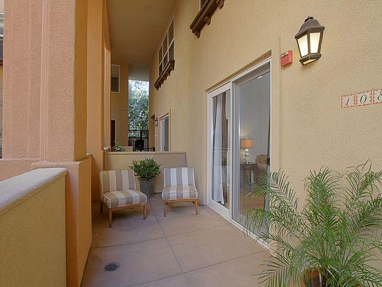 286 N Madison Ave UNIT 108, Pasadena, CA 91101