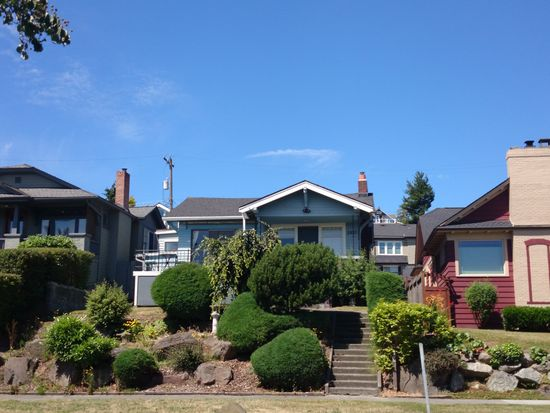 2835 Boyer Ave E, Seattle, WA 98102