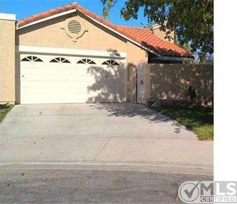 3246 E Avenue S1, Palmdale, CA 93550