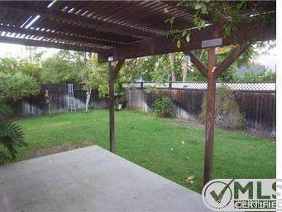 6436 Lubao Ave, Woodland Hills, CA 91367