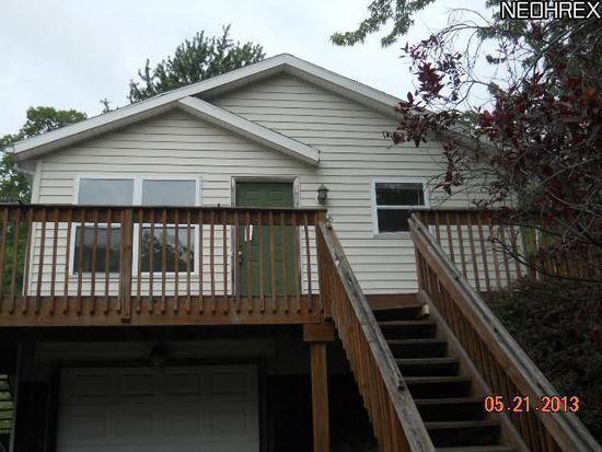 1336 Bluestone Ave, Akron, OH 44310