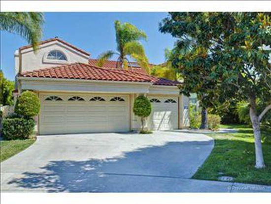 14025 Calle Cardenas, San Diego, CA 92040