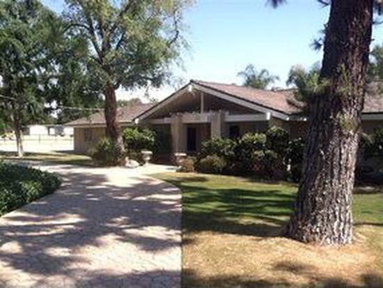 34335 Saunders St, Bakersfield, CA 93314