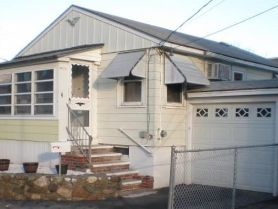 1 Viking St, Hampton, NH 03842