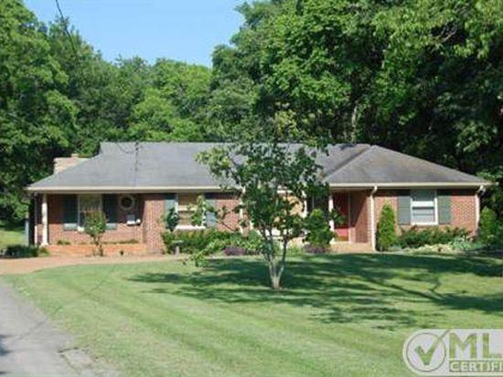 836 Brook Hollow Rd, Nashville, TN 37205