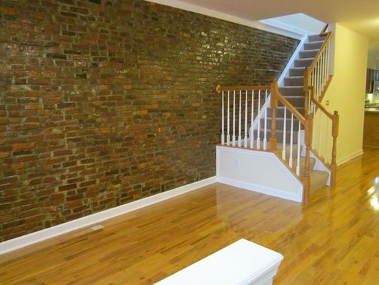 1625 Laurens St, Baltimore, MD 21217