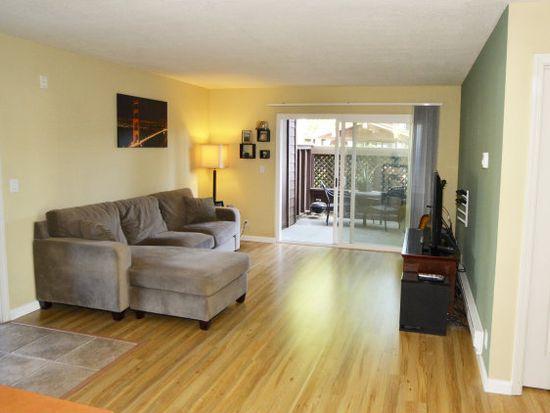 1012 Yarwood Ct, San Jose, CA 95128