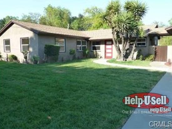 5818 Ben Ave, North Hollywood, CA 91607