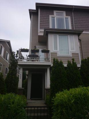 1402 E Olive St, Seattle, WA 98122