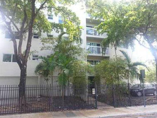 2920 SW 28th Ter APT 407, Miami, FL 33133