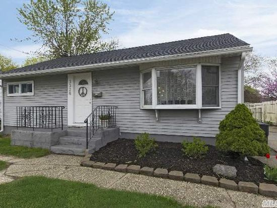 Rooms For Rent In Great Neck Ny
