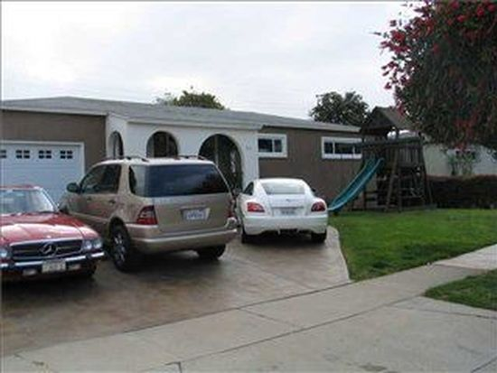 665 Colorado Ave, Chula Vista, CA 91910