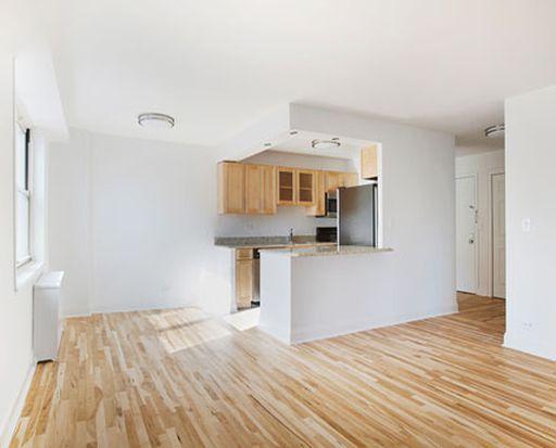 6 Harrison St, New York, NY 10013